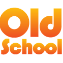 Old School 95.5 St. Louis logo