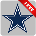Dallas Cowboys Wallpapers icon