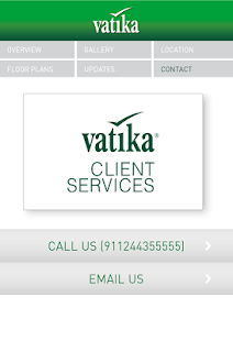 Vatika- screenshot thumbnail