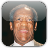 Bill Cosby Soundboard logo