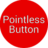 Pointless Button App