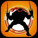 Ninja Turtles Don't Die Saga icon