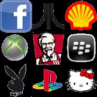 Picture Quiz: Logos 4.1.0g