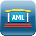 AccessMyLibrary icon
