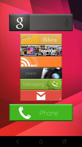 Xperia™ Themes 1.2.A.0.8.EKS.1 APK Download - APKMirror