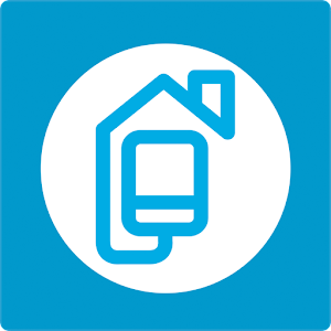 Mynewplace Rent Apts Amp Homes Android Apps On Google Play