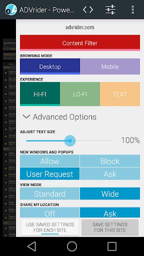 برنامج التصفح اطلس Atlas Browser Plus v1.0.2.3 لهواتف الاندرويد بوابة 2014,2015 PuLnaBMkdKXbRPiW0Tyw