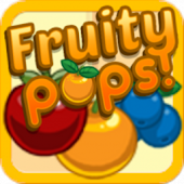 Fruity Pop