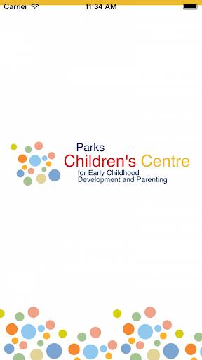 Parks Children's Centre