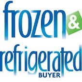 Frozen & Dairy Buyer
