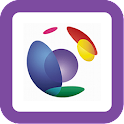 BT MobileXpress logo