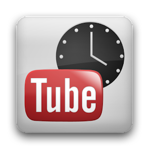 WakeTube - YouTube Alarm Clock