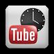 WakeTube - YouTube Alarm Clock