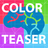 Color Teaser