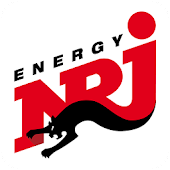 Radio ENERGY (NRJ) Bulgaria