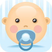 iBaby HD My Pregnancy Tracker