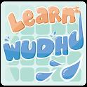 Learn Wudhu