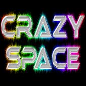 Crazy Space