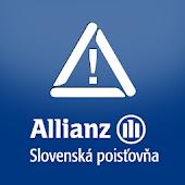 Allianz – Slovenská poisťovňa