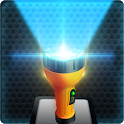 Smart Torch icon