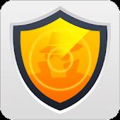 스파이 수사대(개인정보유출 방지, 스파이 앱 검출)