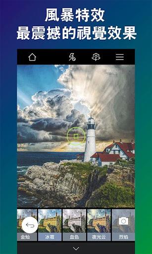 荒野大鏢客:救贖XBOX360下載_荒野大鏢客:救贖年度版2.0漢化GOD版下載_XBOX360遊戲下載_遊俠網