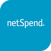 NetSpend Mobile