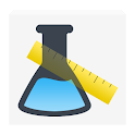 Chemical Pal (Amigo Química) icon