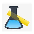 Chemical Pal icon