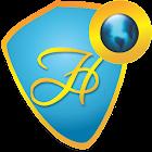 La Escuela de Sanidad Beta icon