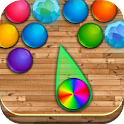 Amazing Puzzle Bubble Shooter Review