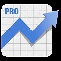 KeepTrack Pro icon