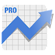 KeepTrack Pro v4.0.3