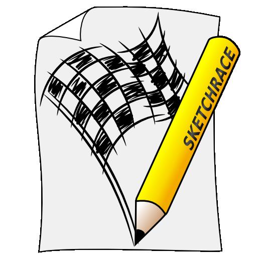 SketchRace