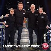 America's Best Cook