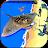 Sea Monster Simulator 1.3 Apk