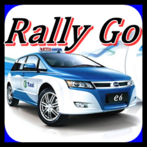 Rally Go