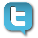 Little Twit logo