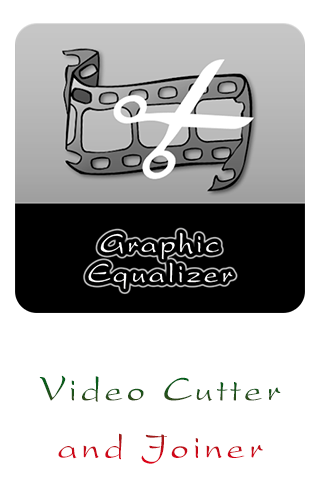 Video Cutter and Joiner
