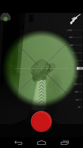Be Sniper Camera AdsFree