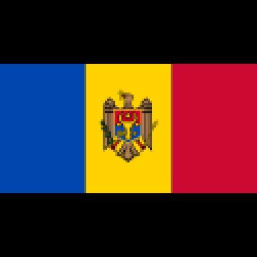 Wallpaper Moldova