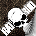 Rat Rod Magazine icon