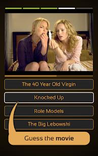 MoviePop Plus - screenshot thumbnail