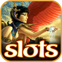 Slots Babylon's Way FREE Slots icon