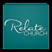 Relate Church