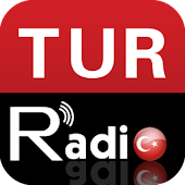 Radio Turkey