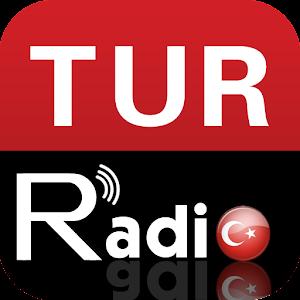 土耳其廣播及網絡電台 新聞 App LOGO-硬是要APP