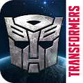 Transformers: Rising(Official) APK for Kindle Fire