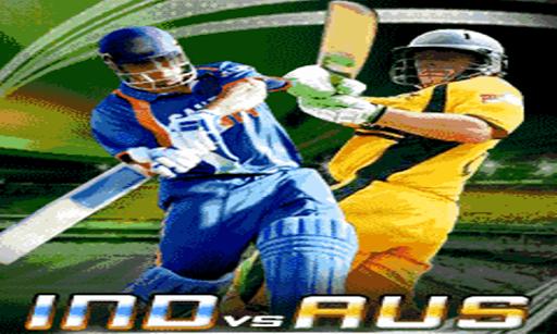 Live Cricket India Vs Aus