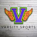 Varsity Sports logo